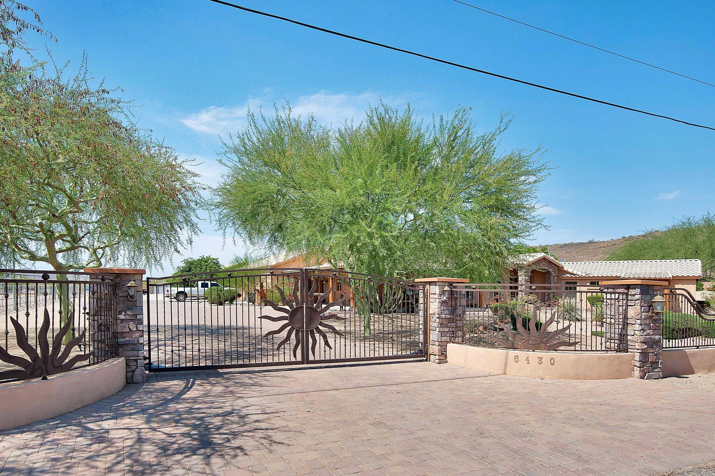 $950,000 - 5Br/6Ba - Home for Sale in None, Glendale