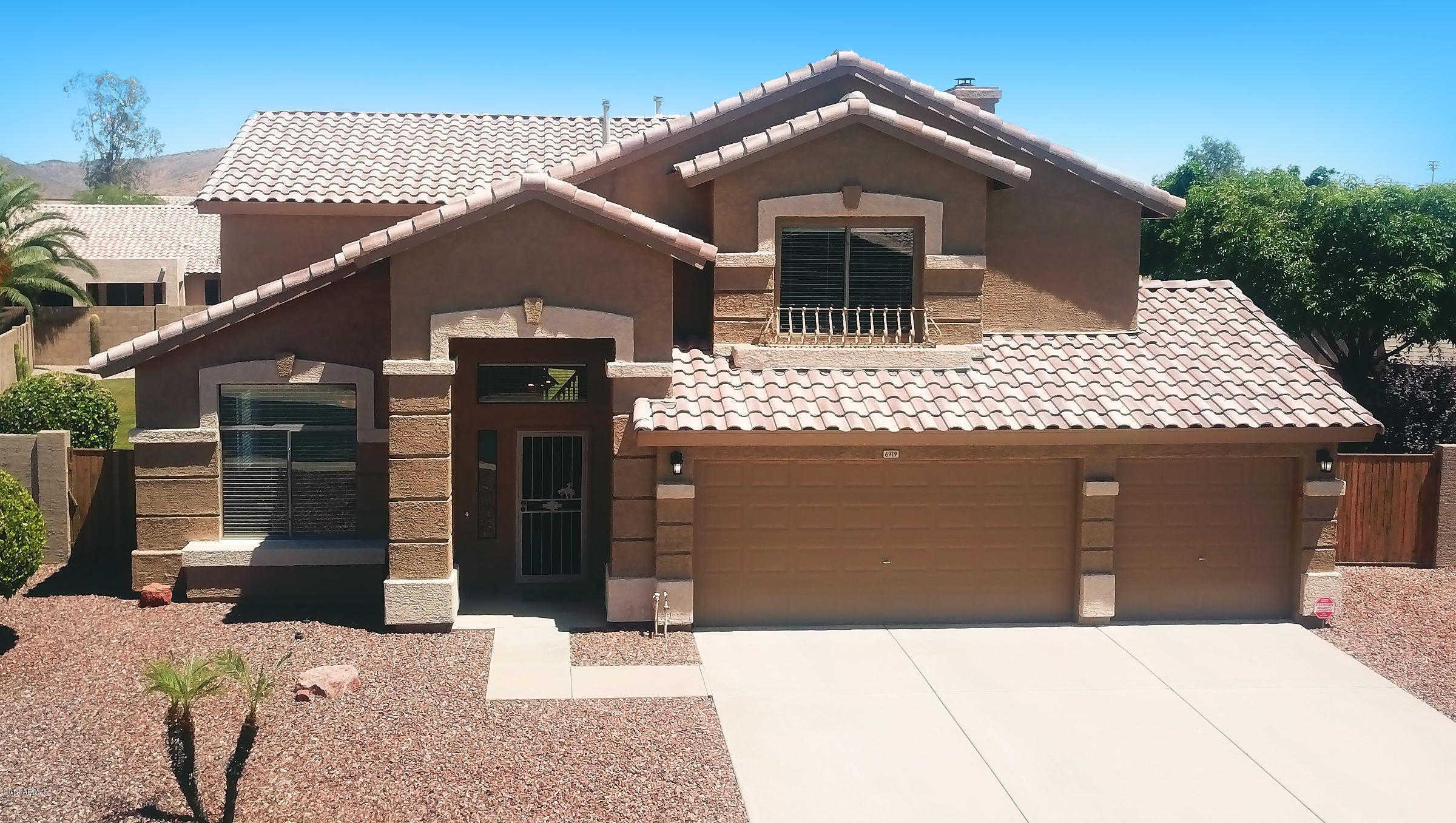 $439,900 - 3Br/3Ba - Home for Sale in Patrick Ranch, Glendale
