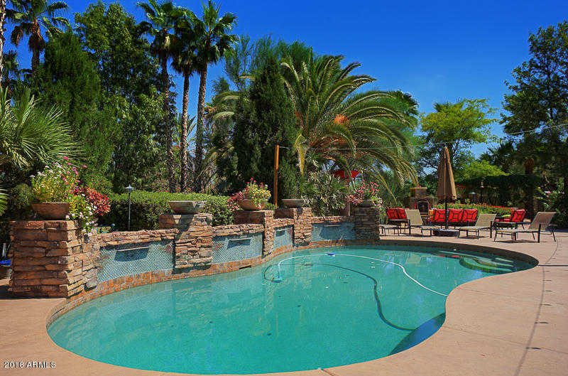 $1,249,000 - 4Br/2Ba - Home for Sale in Beckwood Estates, Paradise Valley