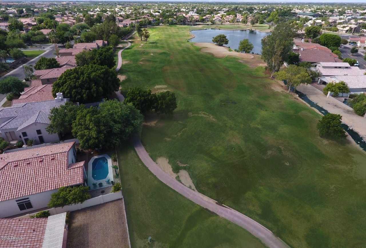 $364,900 - 4Br/2Ba - Home for Sale in Arrowhead Ranch Parcels 3 & 4, Glendale