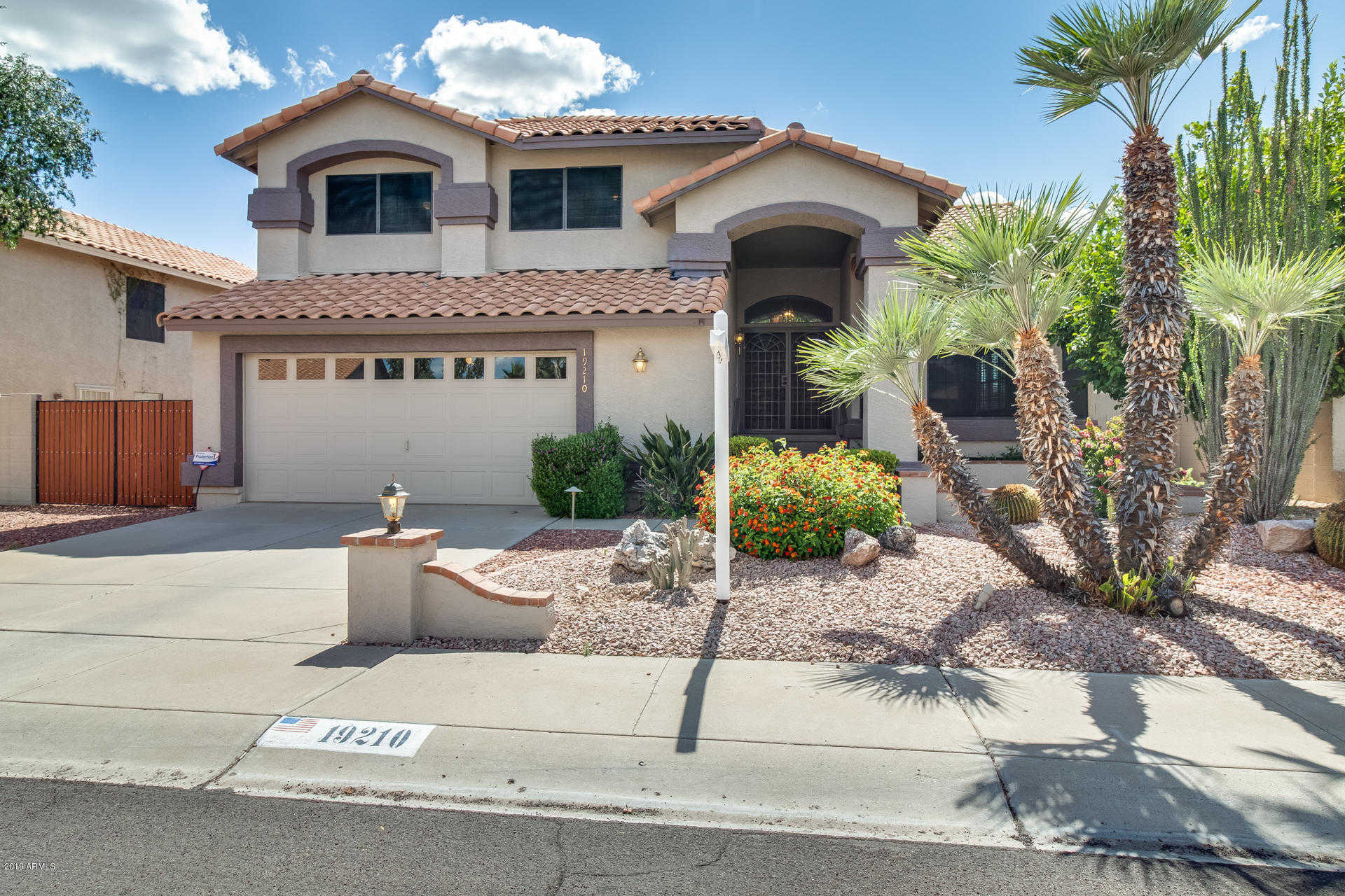 $390,000 - 5Br/3Ba - Home for Sale in Arrowhead Ranch, Glendale