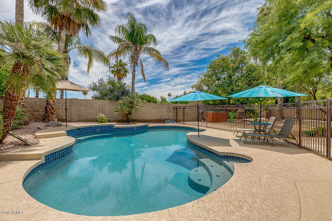 $410,000 - 6Br/3Ba - Home for Sale in Arrowhead Ranch, Glendale