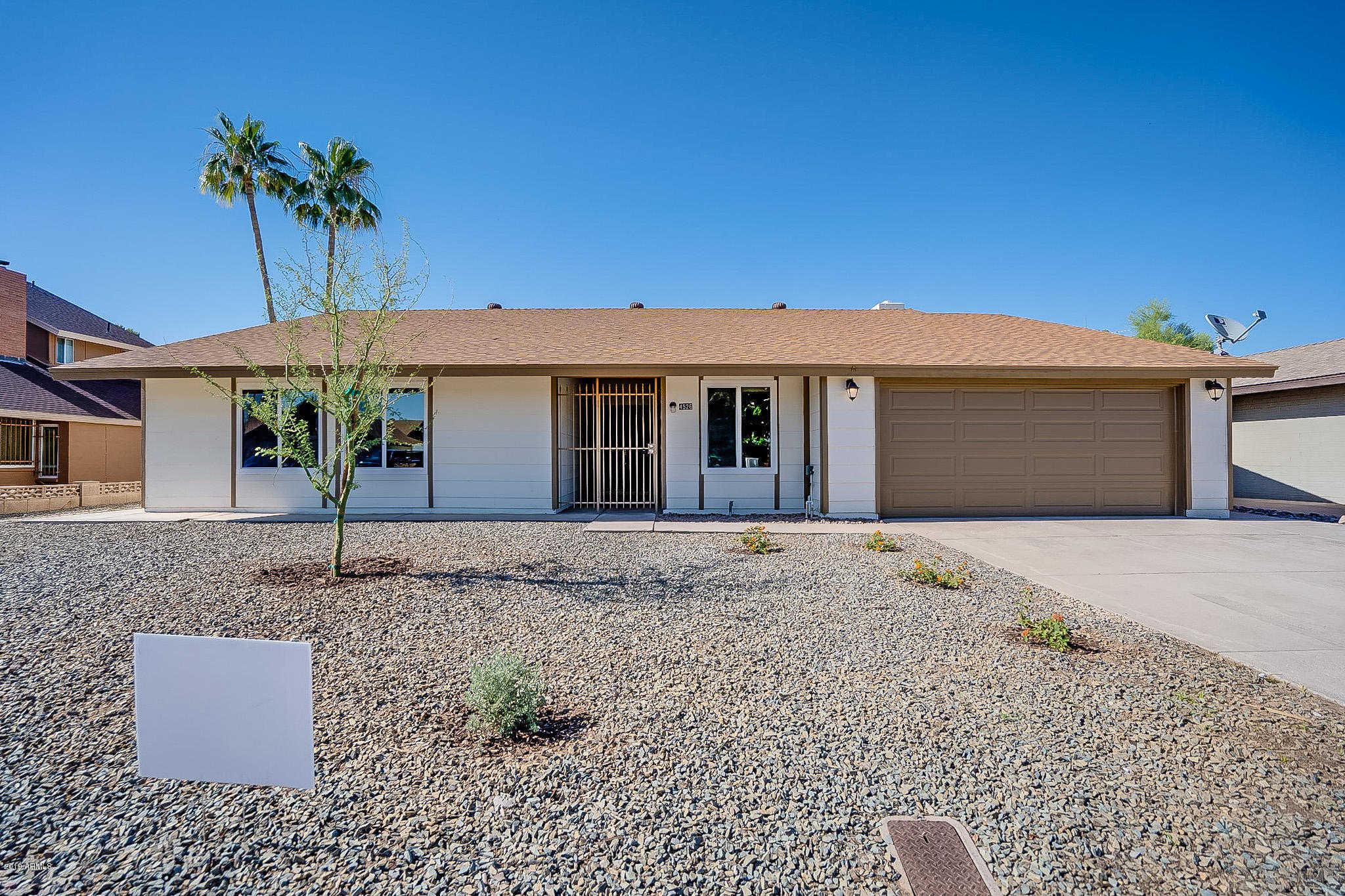 $329,900 - 5Br/3Ba - Home for Sale in Westminster Village Amd, Glendale