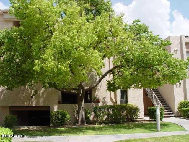 $159,900 - 1Br/1Ba -  for Sale in Crystal Springs 2 Amd, Scottsdale