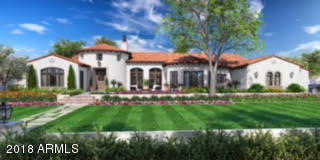 $2,750,000 - 5Br/6Ba - Home for Sale in Arcadia Vista No 3, Paradise Valley