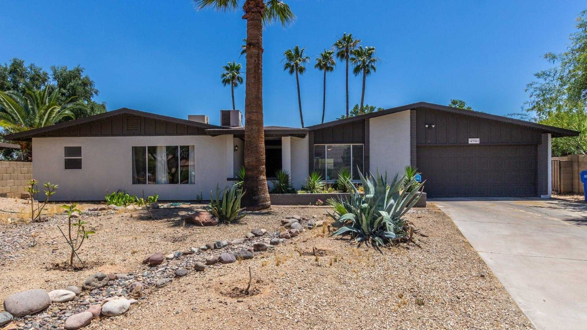 $349,900 - 4Br/4Ba - Home for Sale in Bellair Phase One Unit 2, Glendale