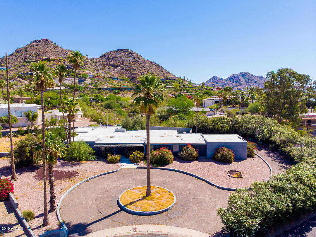 $850,000 - 4Br/2Ba - Home for Sale in Lincoln Heights 8, 12-25, 31-44, Paradise Valley