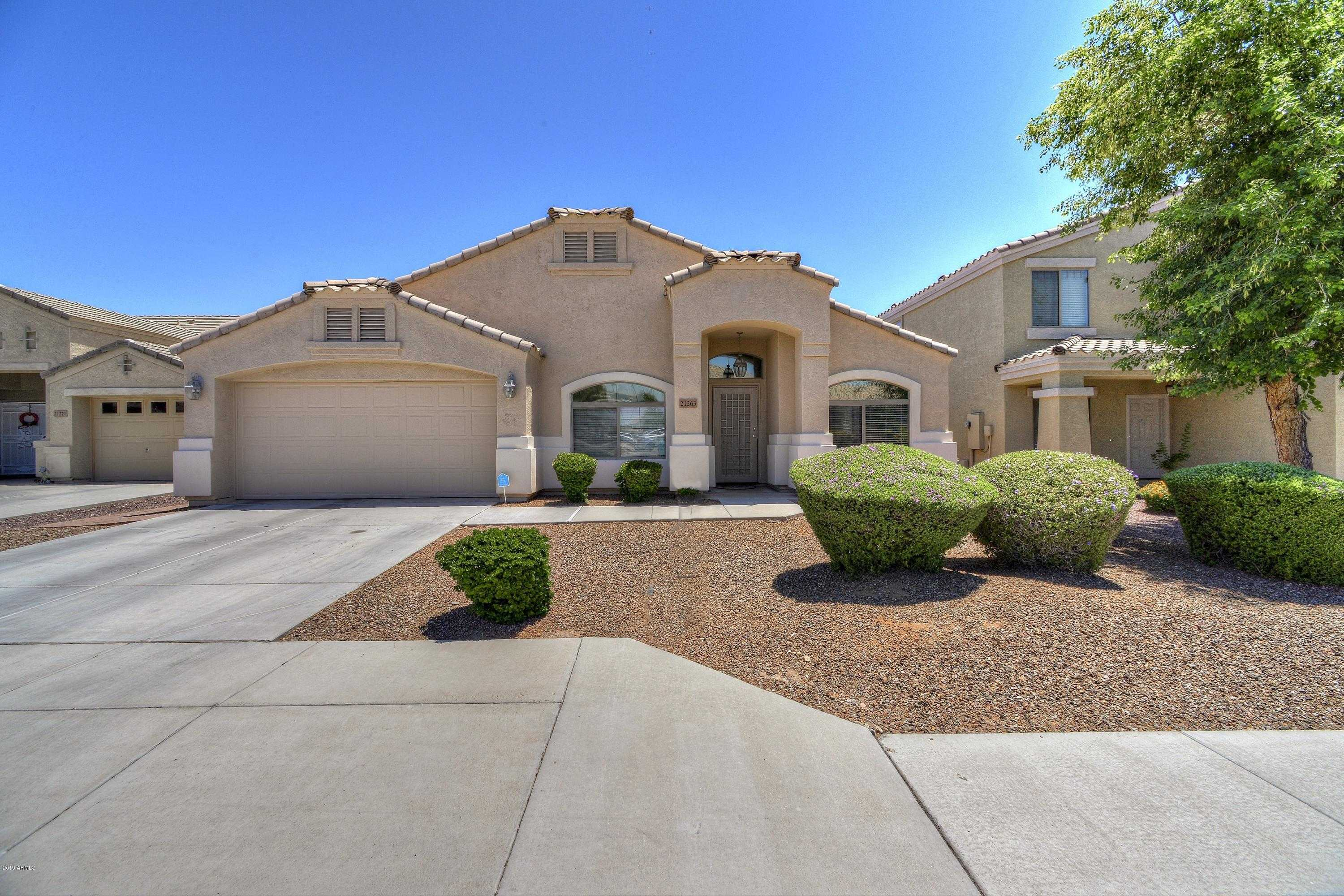 Homes For Sale In Peoria Az Jim Carlisto Real Estate Group