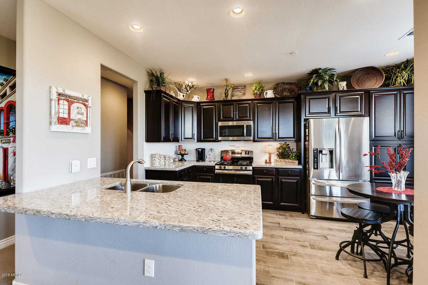 Homes For Sale In Sonoran Foothills Team Clayton Real Estate