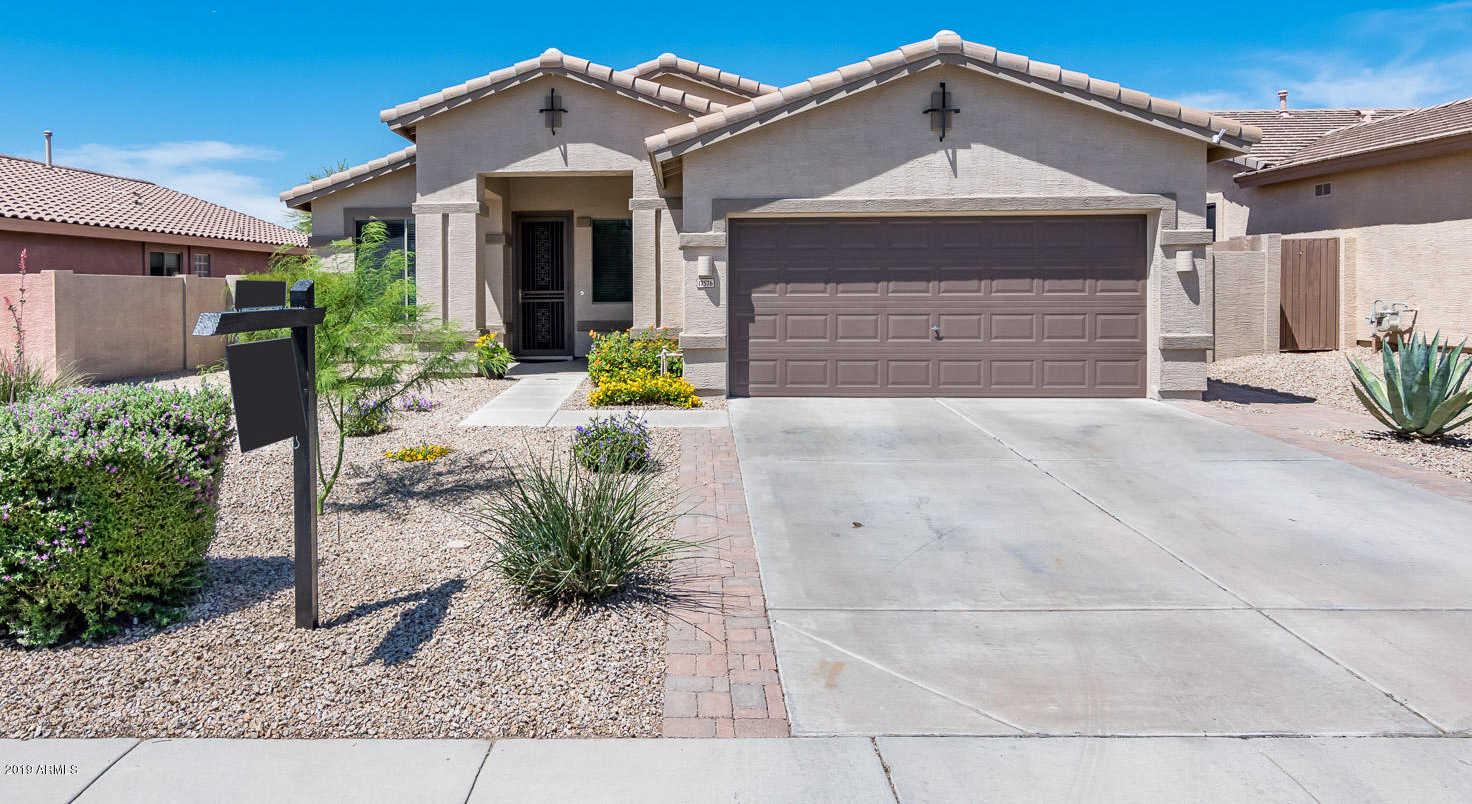 $285,000 - 3Br/2Ba - Home for Sale in Estrella Mountain Ranch, Goodyear