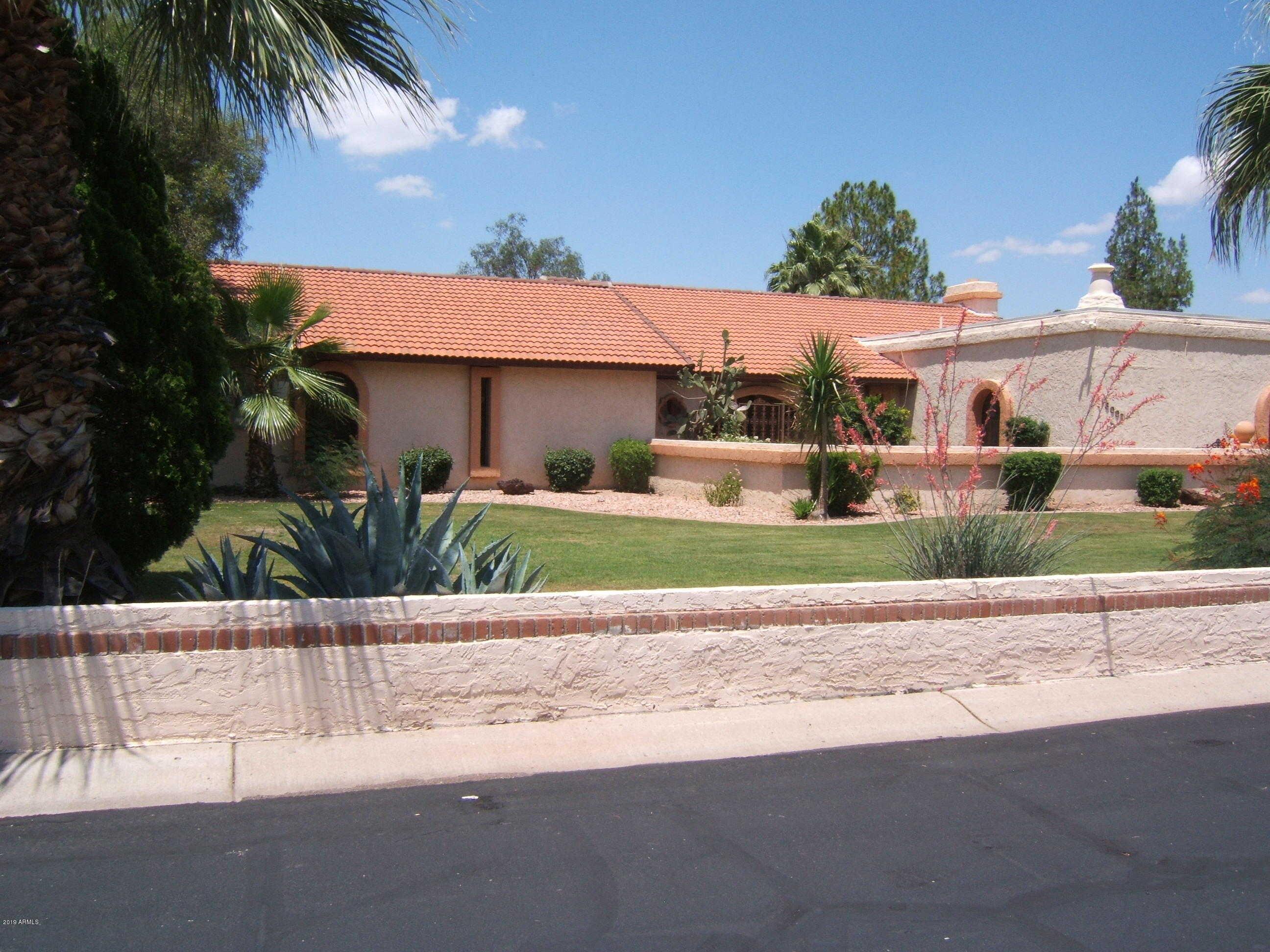 $435,000 - 3Br/3Ba - Home for Sale in Hidden Manor 2 Lot 85-110, Glendale