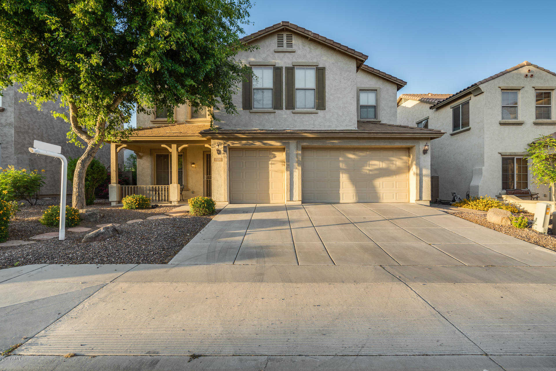$474,900 - 6Br/4Ba - Home for Sale in Stetson Valley Parcel 34, Phoenix