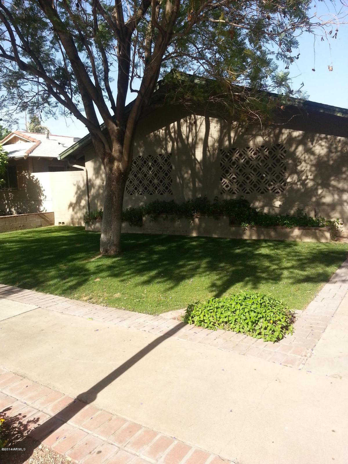 - 1Br/1Ba -  for Sale in Glendale, Glendale