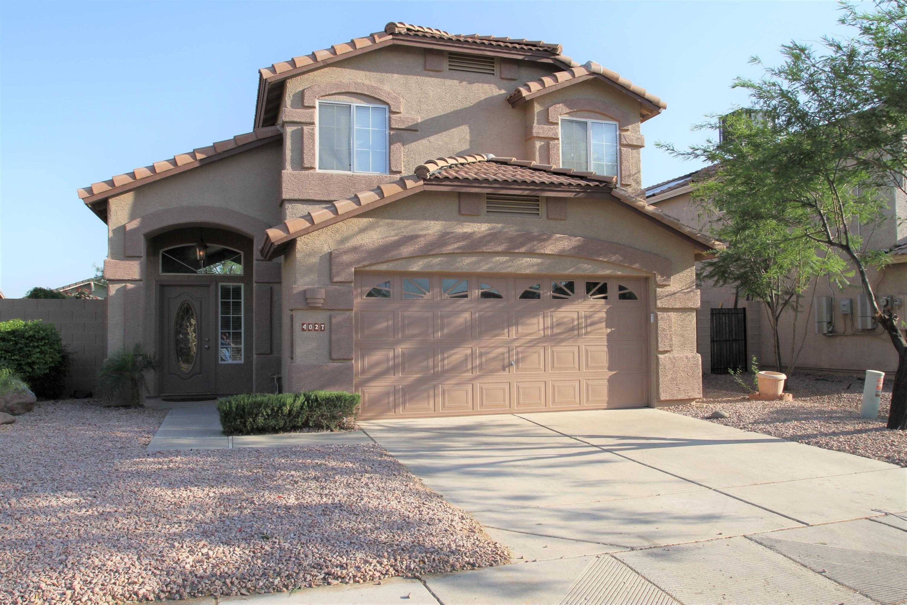 $335,000 - 3Br/3Ba - Home for Sale in Sunset Canyon, Glendale