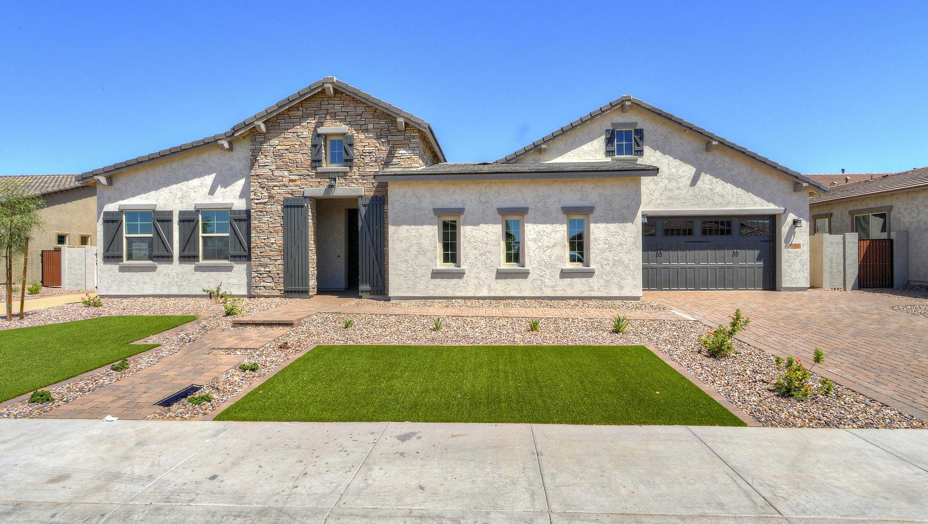$769,900 - 4Br/5Ba - Home for Sale in Meadows Parcels 1 And 3 Phase 1, Peoria