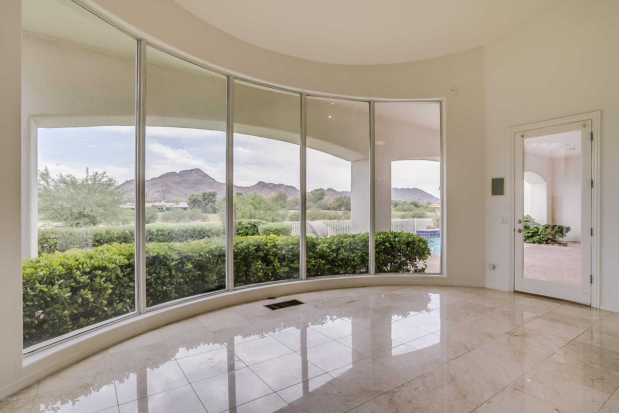 $1,995,000 - 5Br/6Ba - Home for Sale in Camelback Country Estates 1 Lot 1-23 25-41 A, Paradise Valley