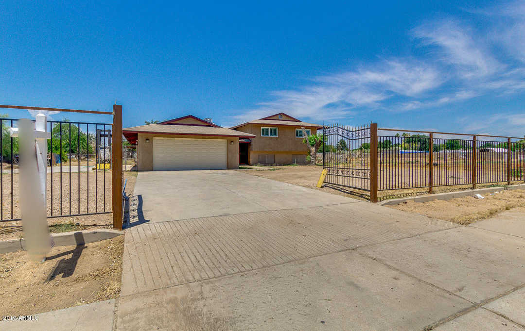 $595,000 - 4Br/4Ba - Home for Sale in Sunburst Farms 7, Glendale