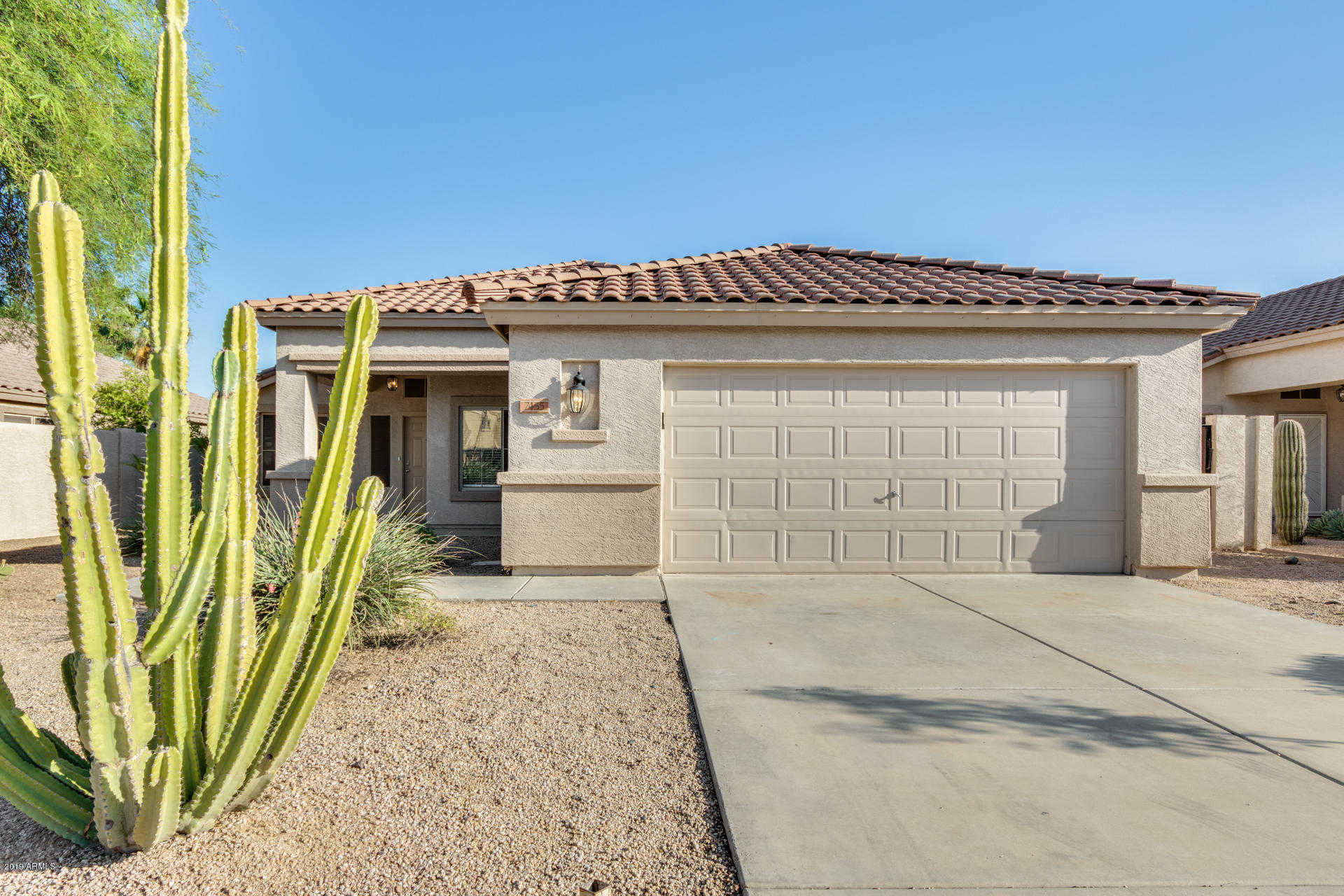 $323,000 - 4Br/2Ba - Home for Sale in Sienna 2, Glendale