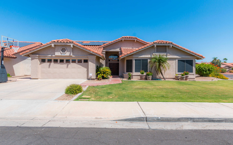 $379,000 - 4Br/2Ba - Home for Sale in Arrowhead Ranch Area Four, Glendale