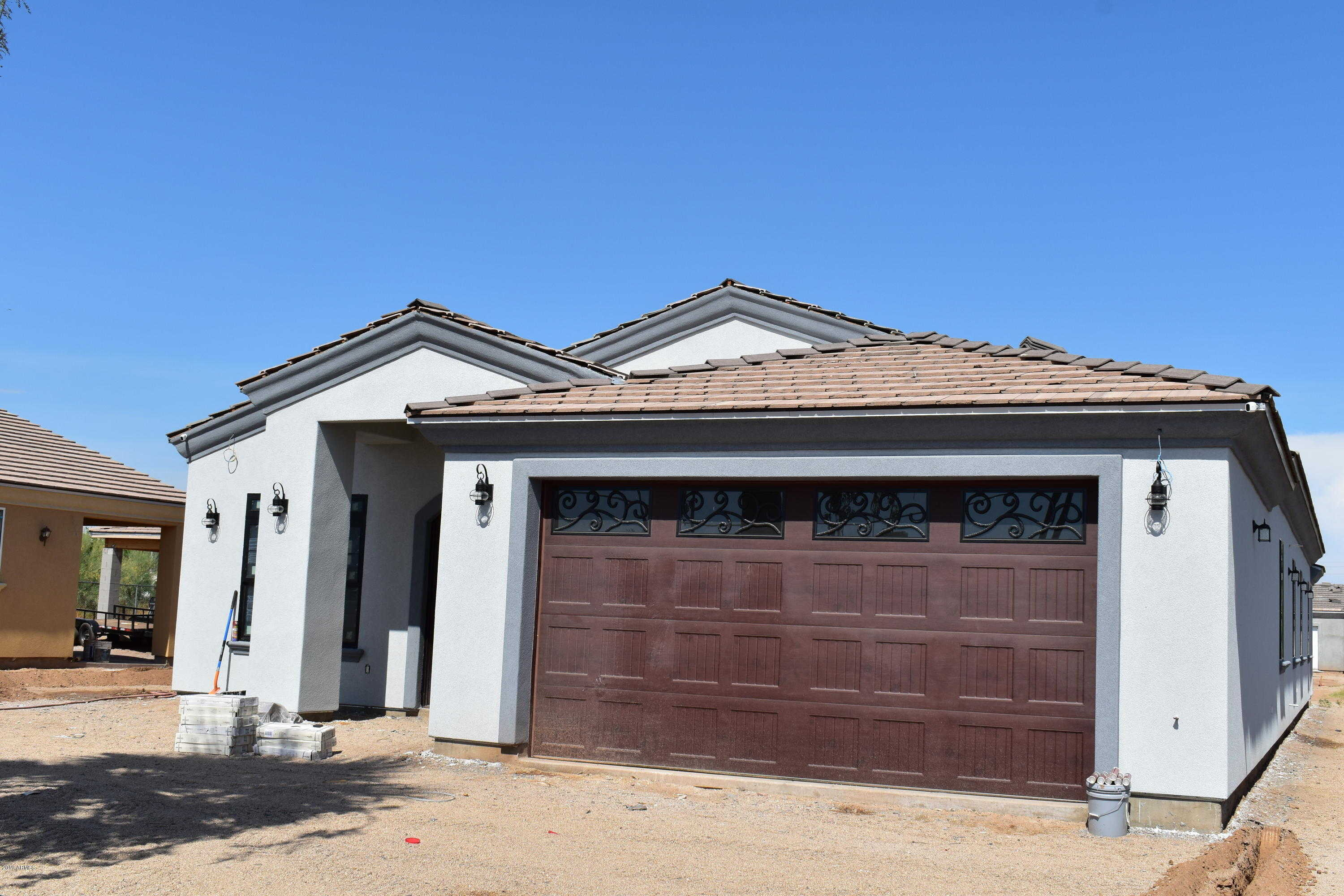 $549,500 - 7Br/4Ba - Home for Sale in Hadsells Addition, Glendale