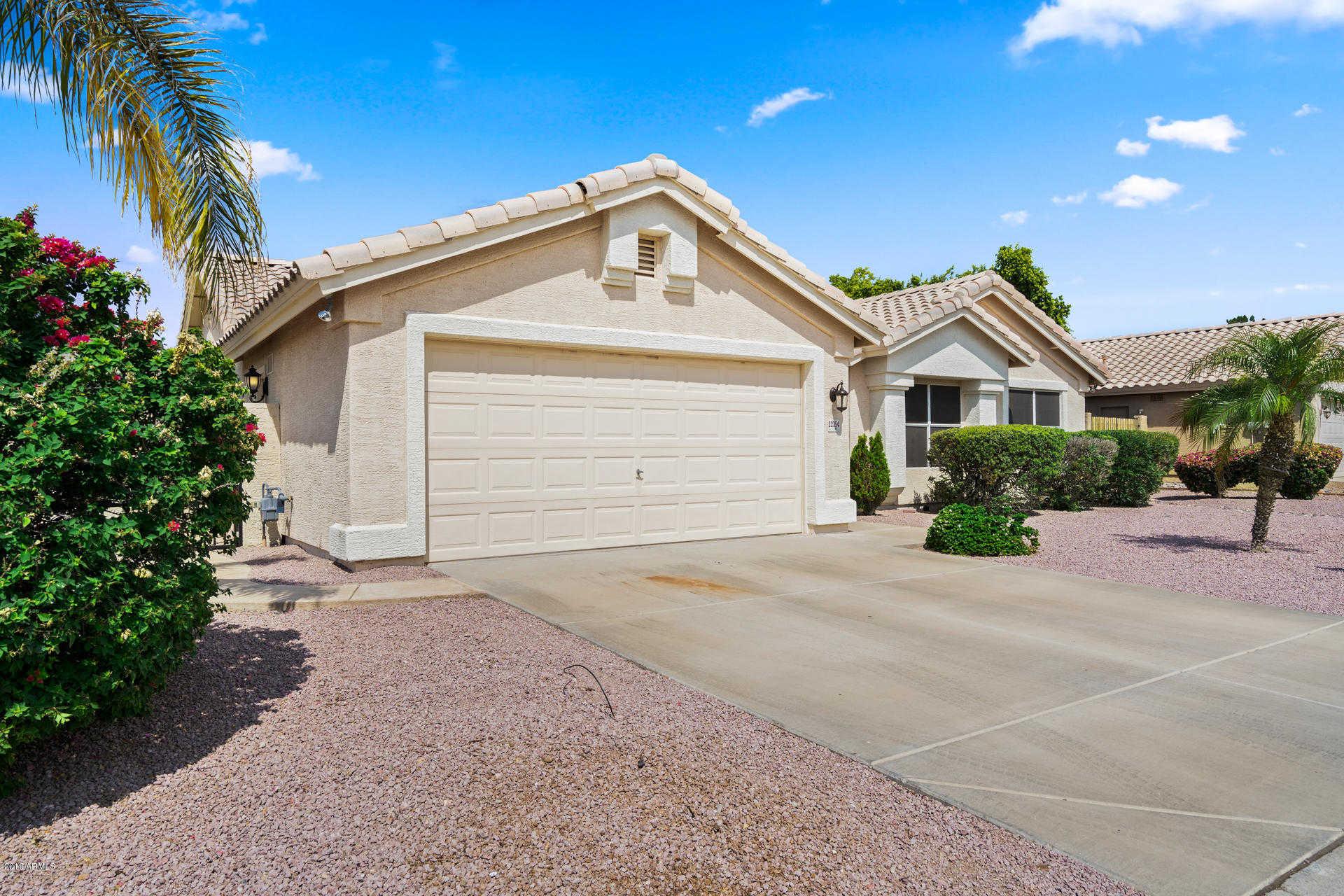 $327,500 - 4Br/2Ba - Home for Sale in Hillcrest Ranch Parcel L, Glendale