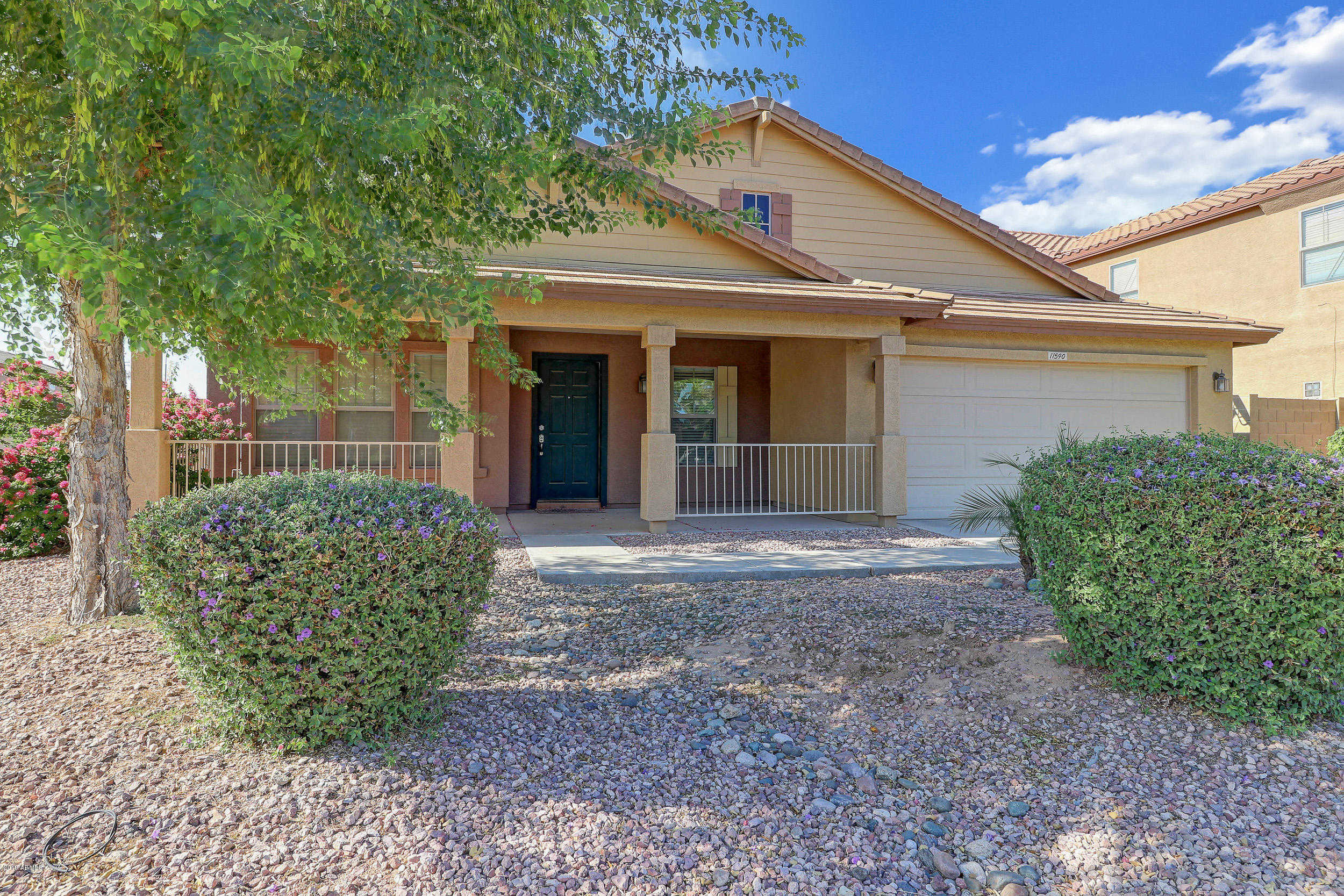 Homes For Sale In Avondale Az Jim Carlisto Real Estate Group