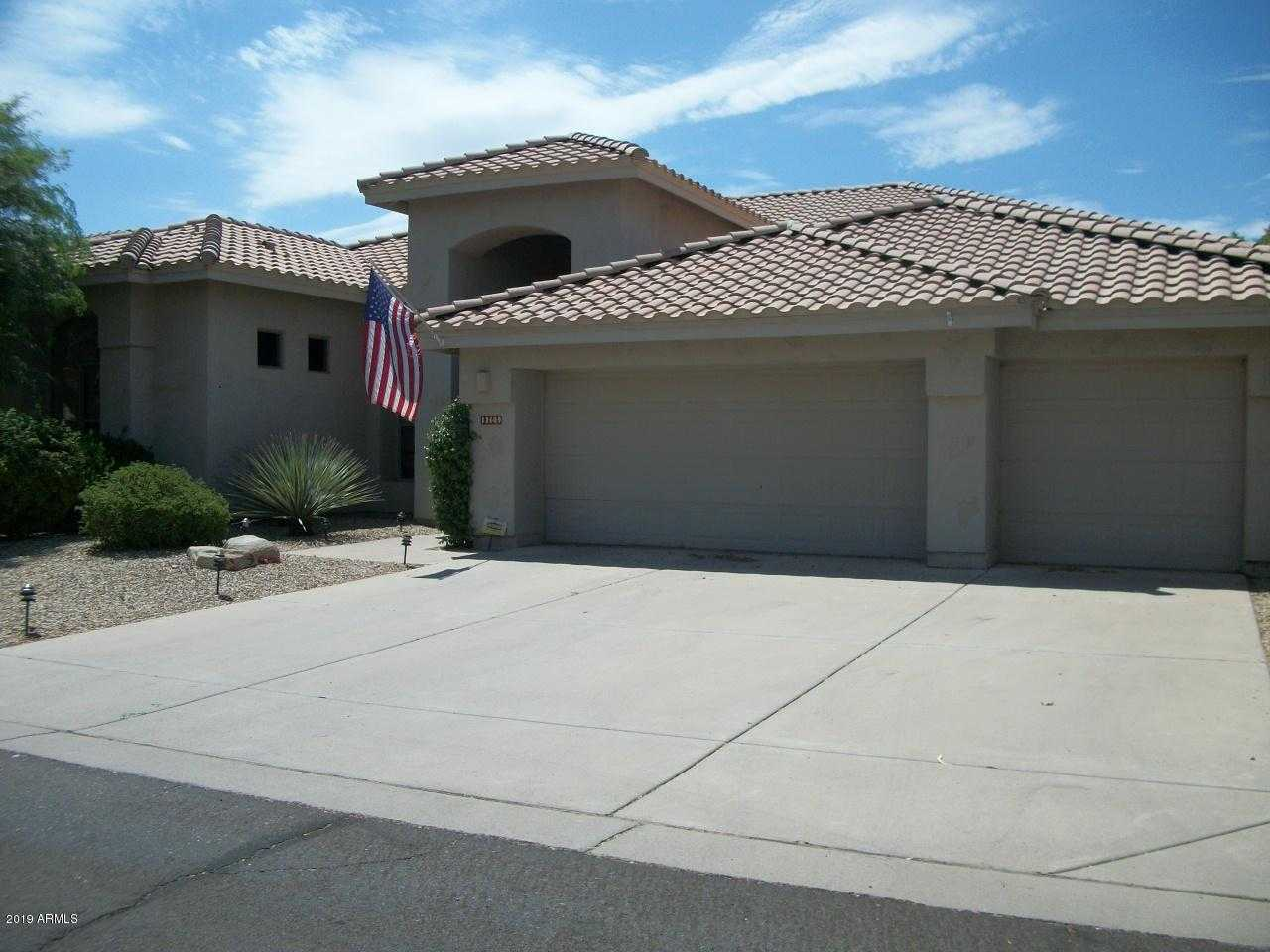5623a94a $600,000 - 3Br/3Ba - Home for Sale in Sonoran Heights Lot 1-263 ...