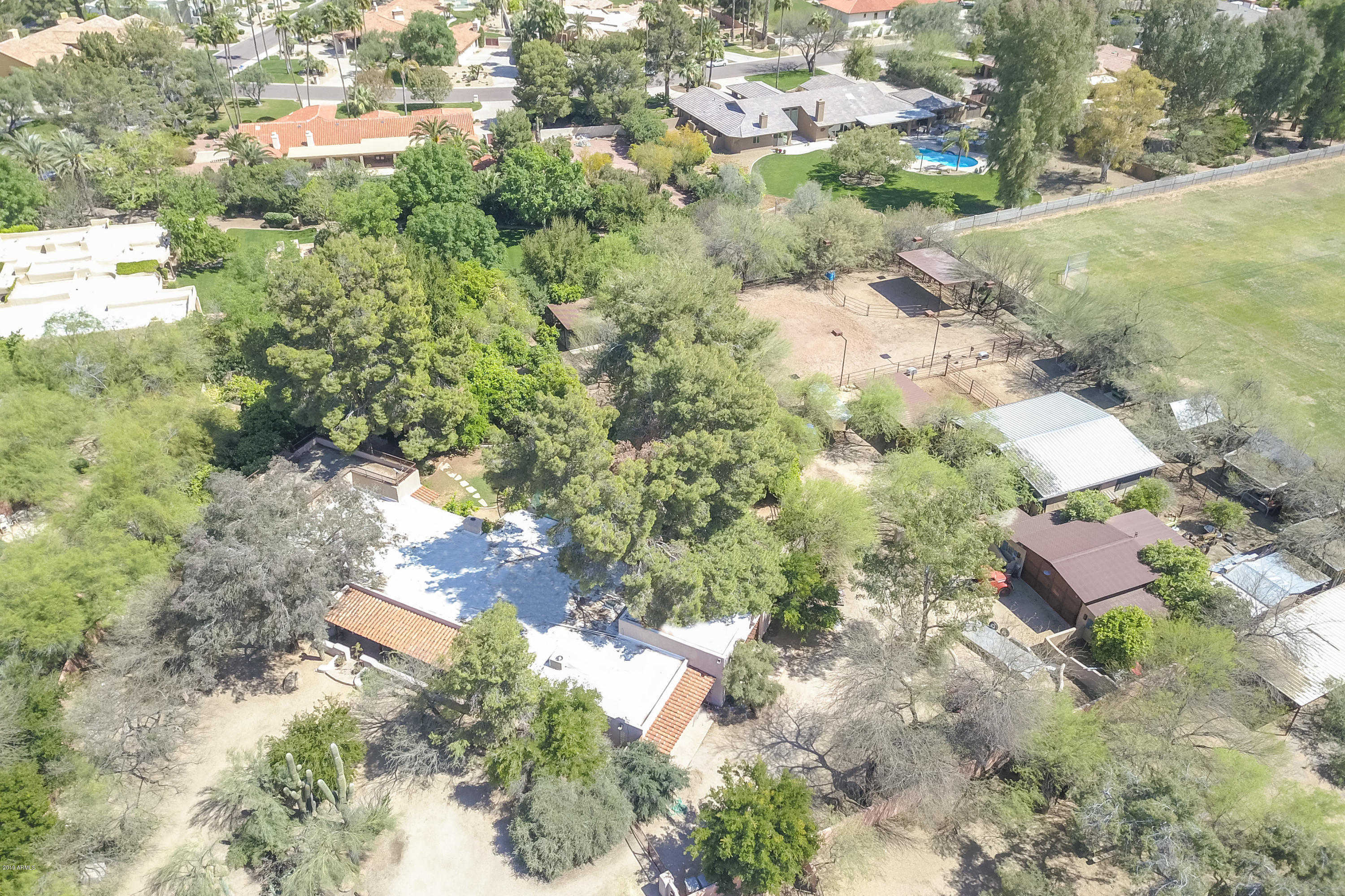 $1,399,500 - Br/Ba -  for Sale in Double Tree Ranchos, Paradise Valley