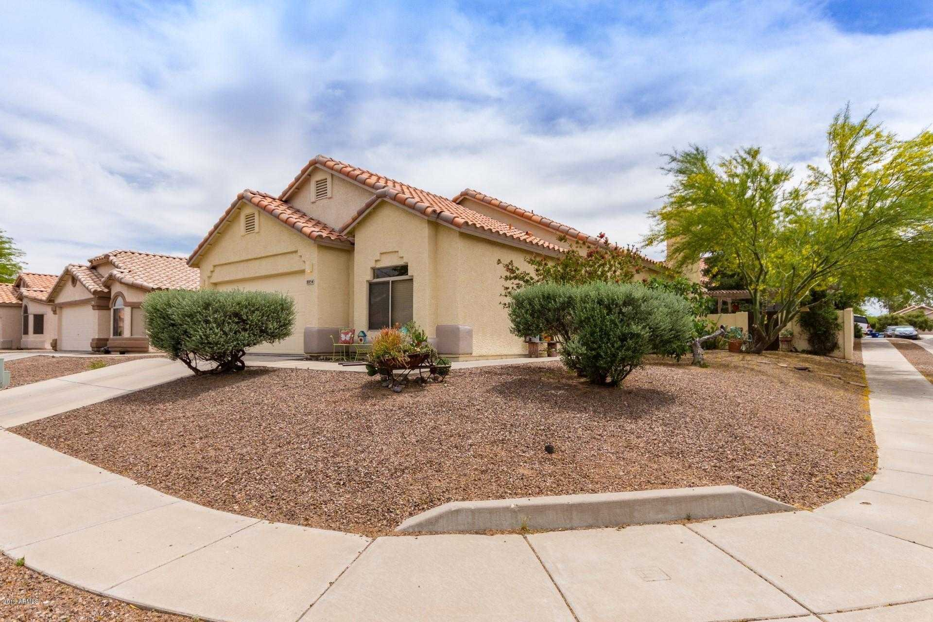 $200,000 - 3Br/2Ba - Home for Sale in Horton Homes At Rita Ranch, Tucson