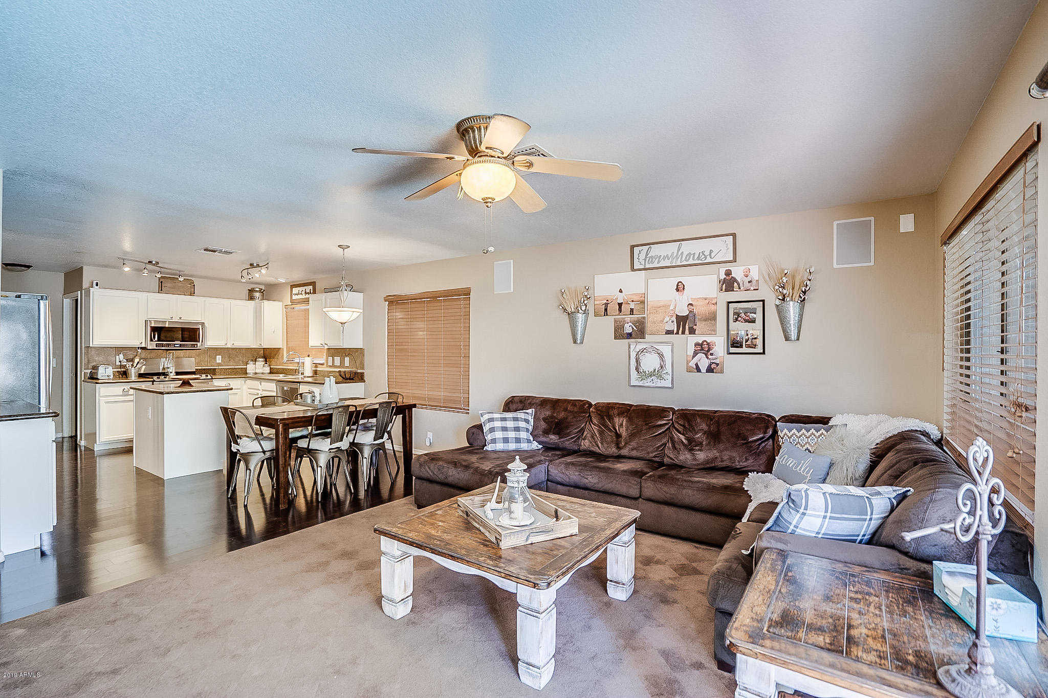 $349,900 - 5Br/3Ba - Home for Sale in Touchstone, Glendale
