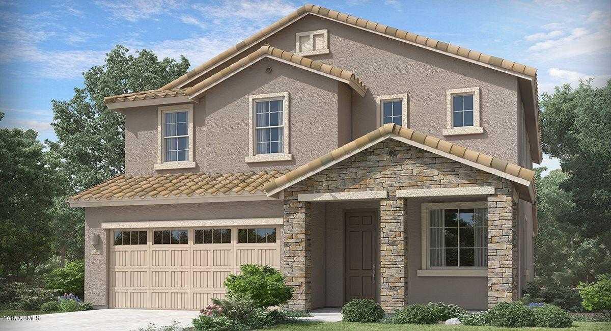 $309,990 - 4Br/3Ba - Home for Sale in Marbella Ranch Parcel 1, Glendale