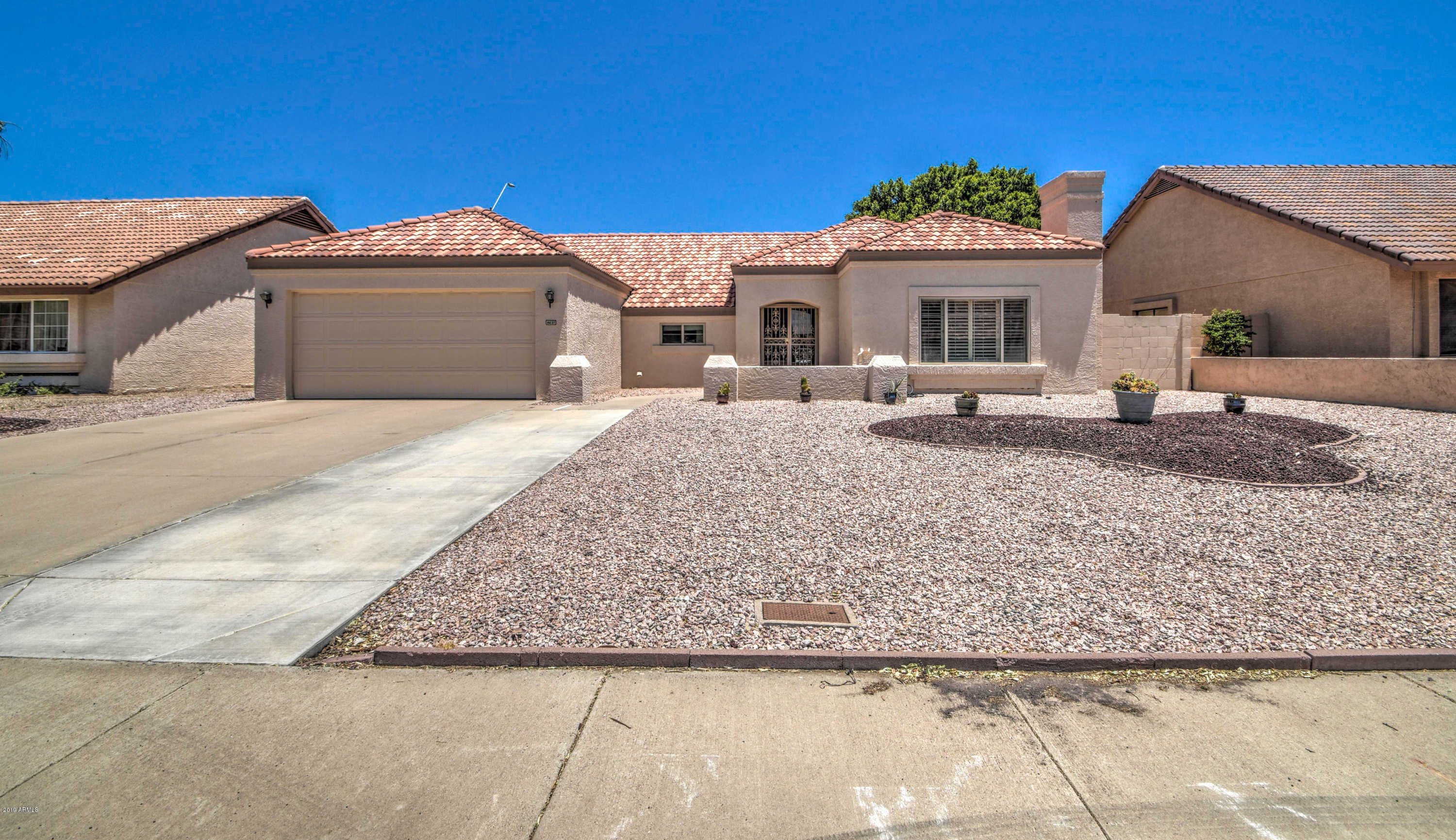 $315,000 - 3Br/2Ba - Home for Sale in Arrowhead Ranch Two, Glendale
