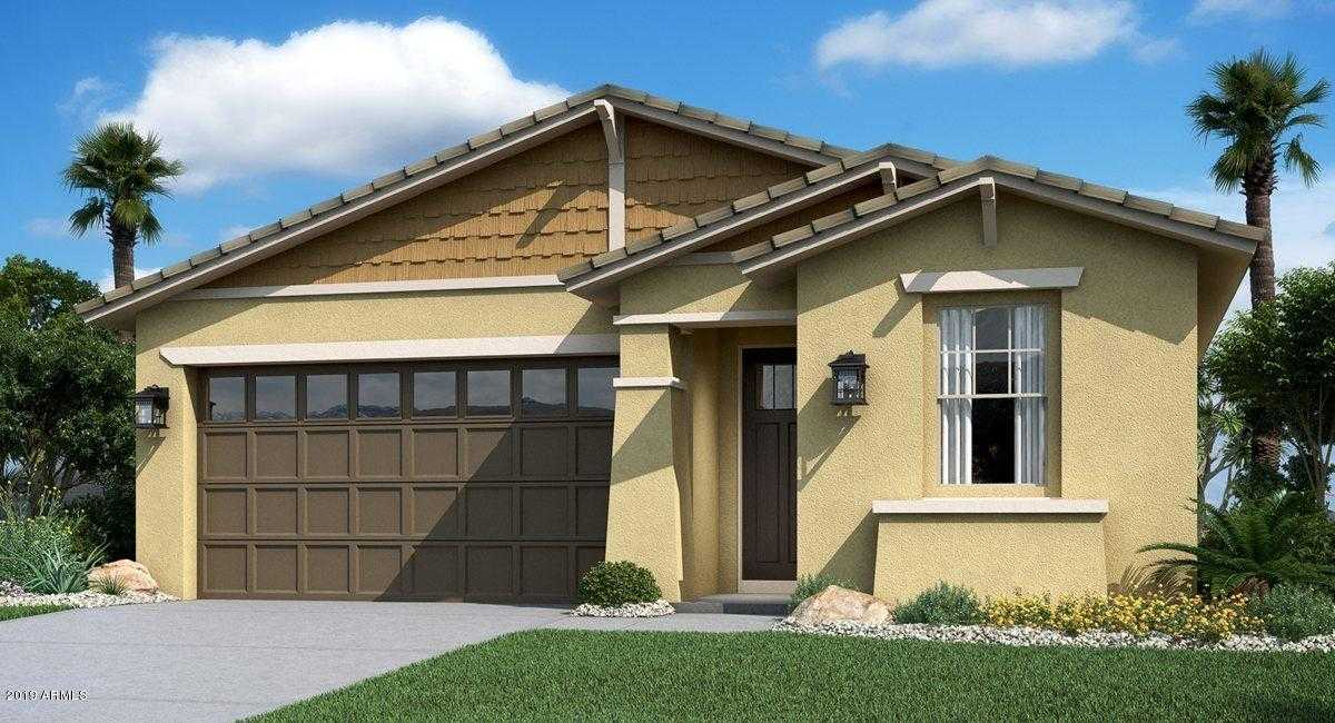 $359,690 - 4Br/3Ba - Home for Sale in Kingston Place, Glendale