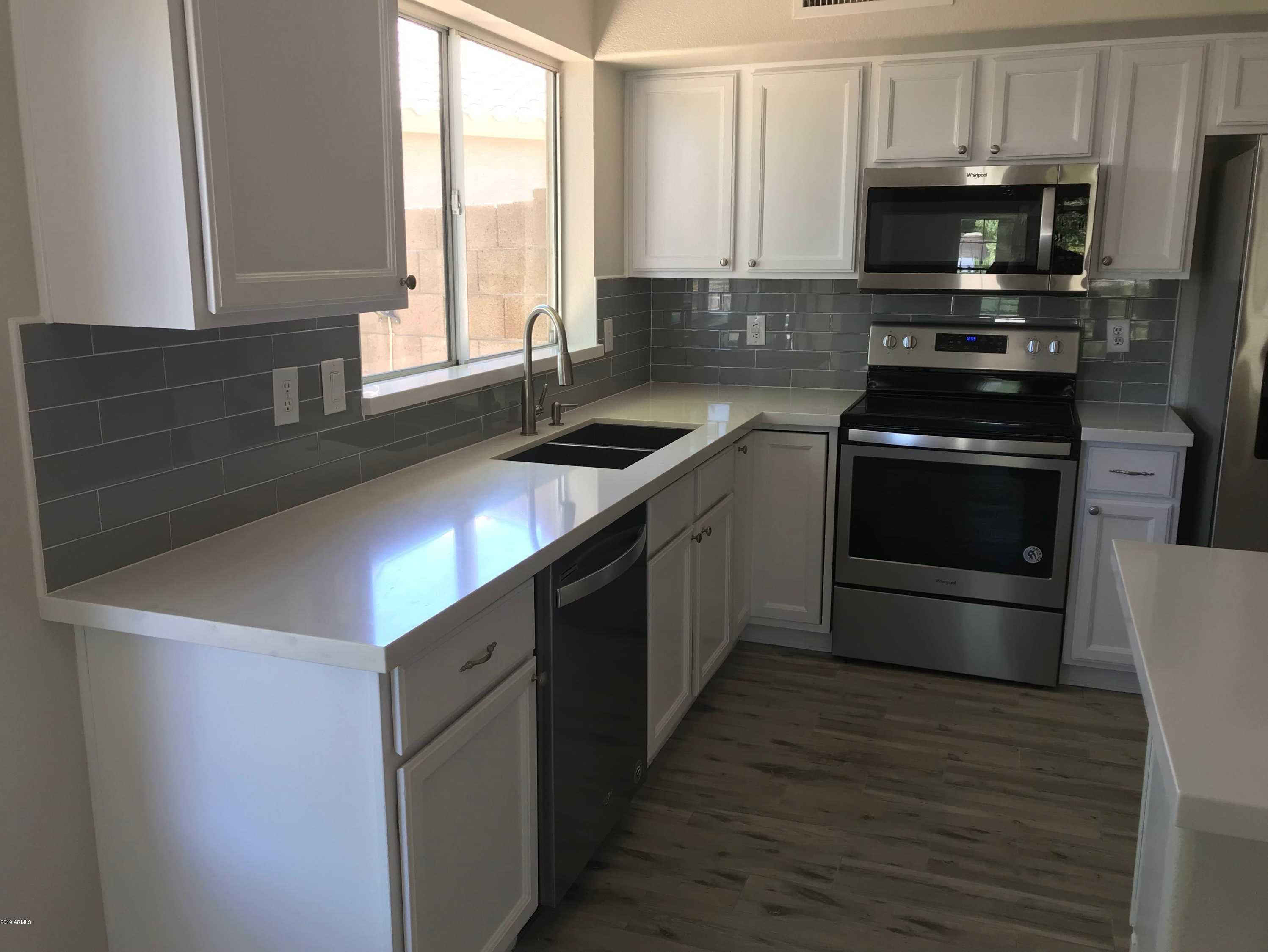 $349,000 - 3Br/2Ba - Home for Sale in Parcel 9 At Arrowhead Ranch, Glendale