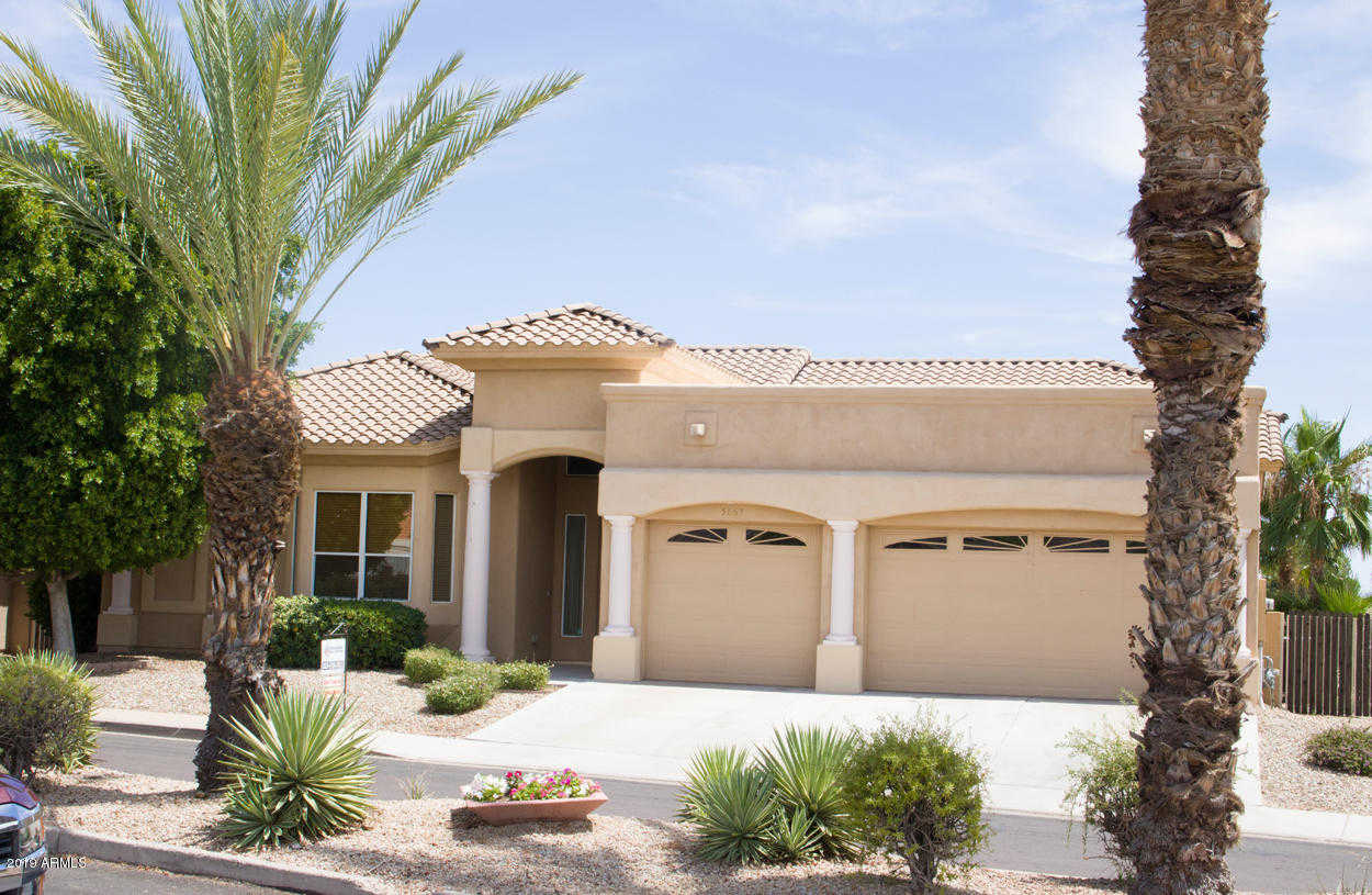 $649,850 - 4Br/4Ba - Home for Sale in Arrowhead Lakes, Glendale