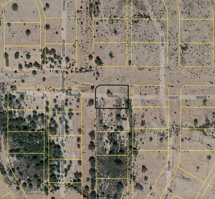 $2,997 - Br/Ba -  for Sale in Toltec/arizona Valley Unit Twenty Six, Eloy