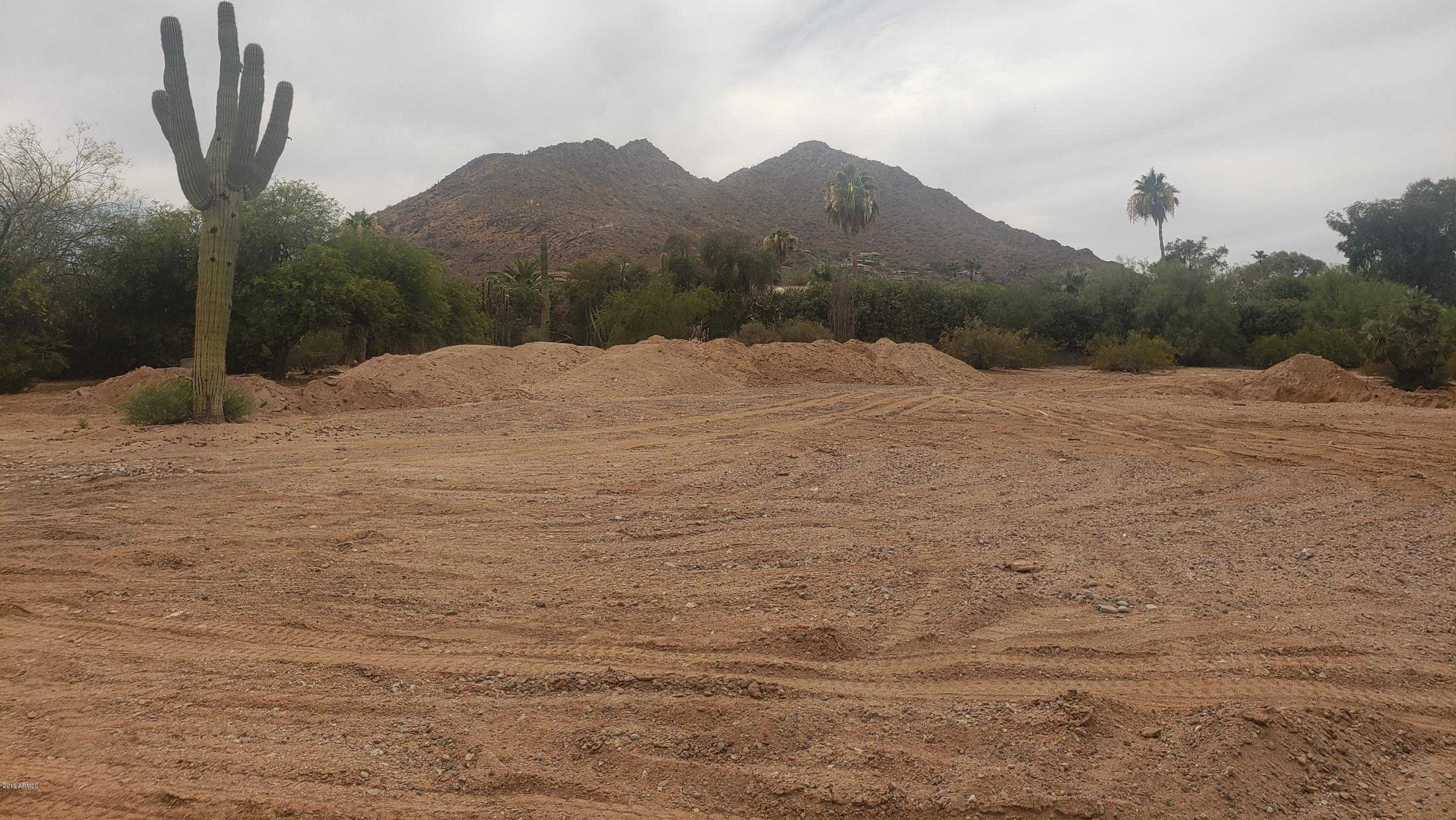 $1,475,000 - Br/Ba -  for Sale in Camelback Lands, Paradise Valley