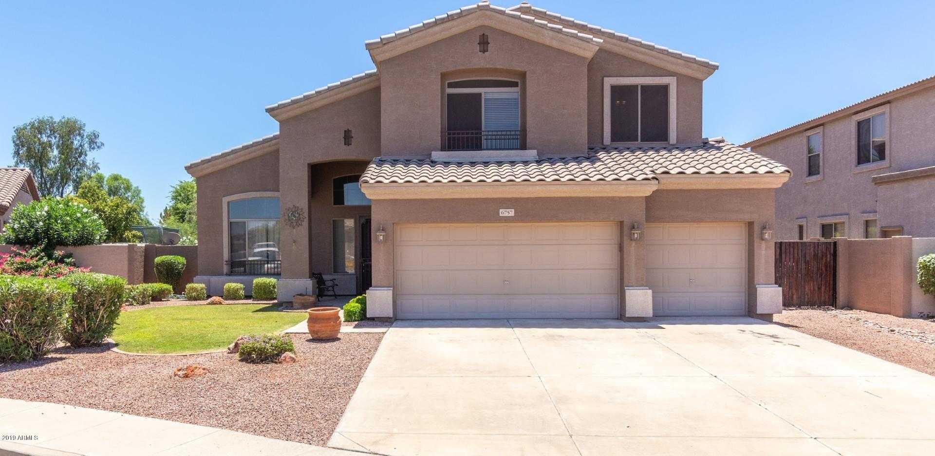 $409,000 - 5Br/3Ba - Home for Sale in Sonoma, Glendale