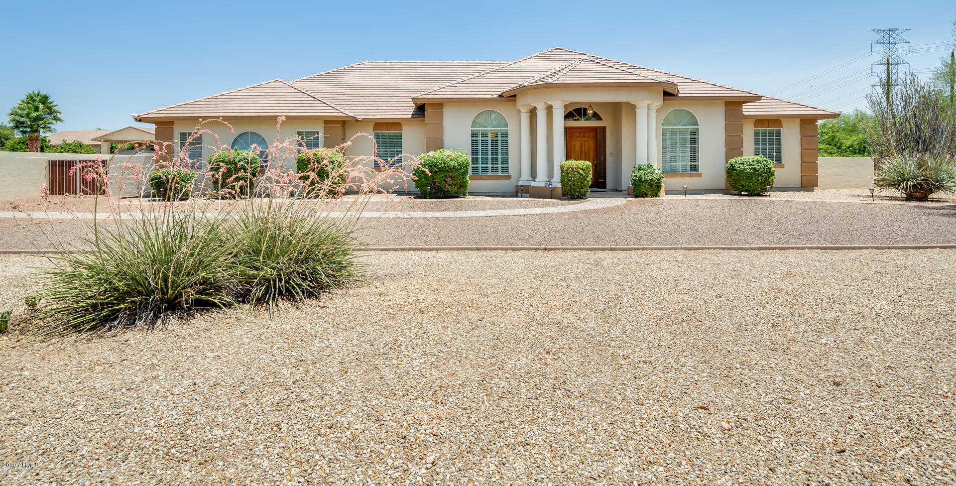 $750,000 - 4Br/5Ba - Home for Sale in Unknown, Glendale