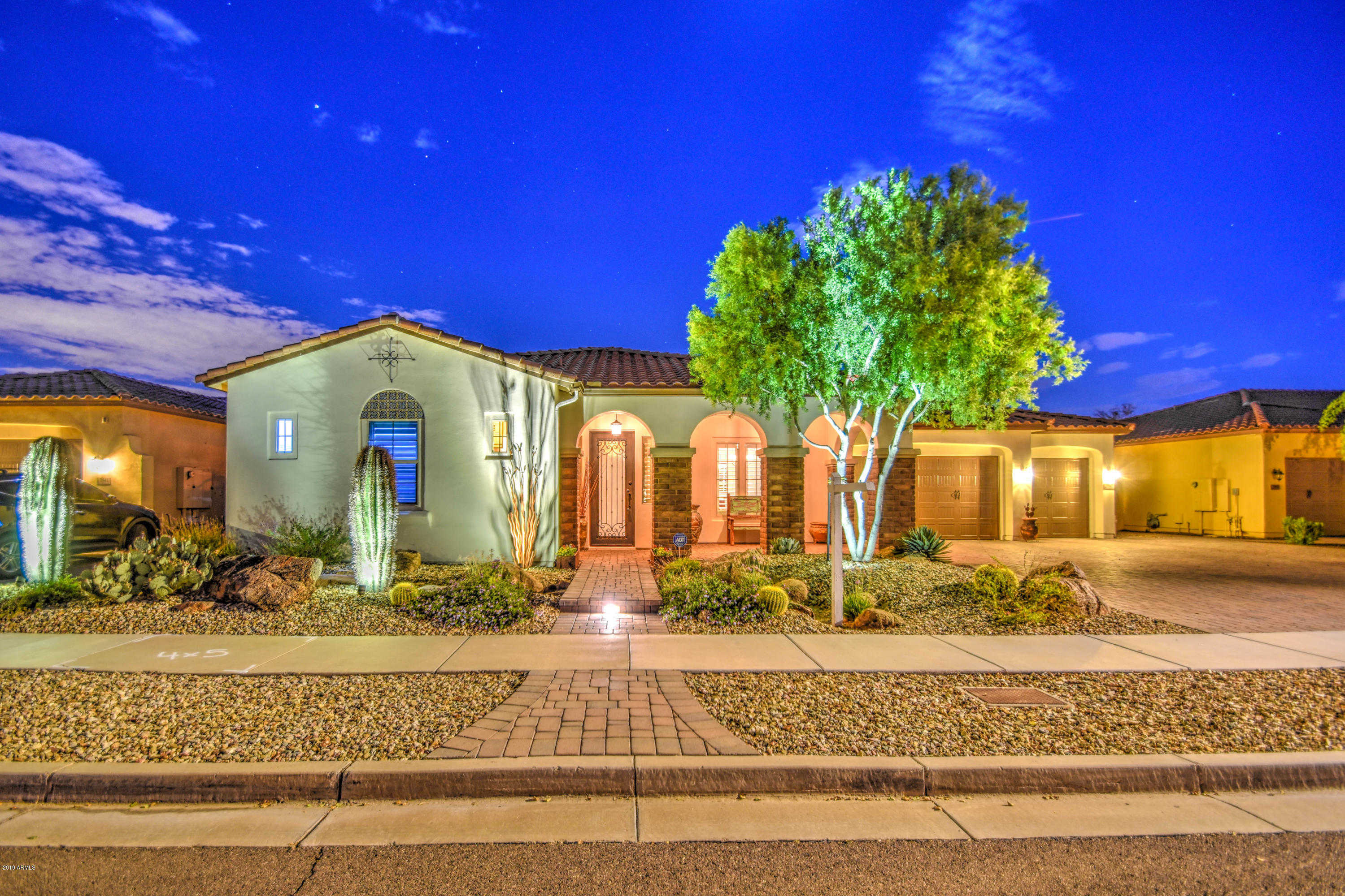 $699,000 - 4Br/3Ba - Home for Sale in Reserve At Eagle Heights, Glendale