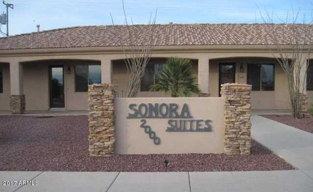 - 3Br/2Ba - Condo for Sale in Foothills Add, Douglas