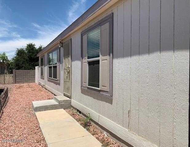 $129,900 - 3Br/2Ba -  for Sale in Desert Vista Place Tr J, Peoria