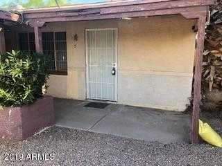 - 1Br/1Ba - Condo for Sale in Orangewood Estates, Phoenix