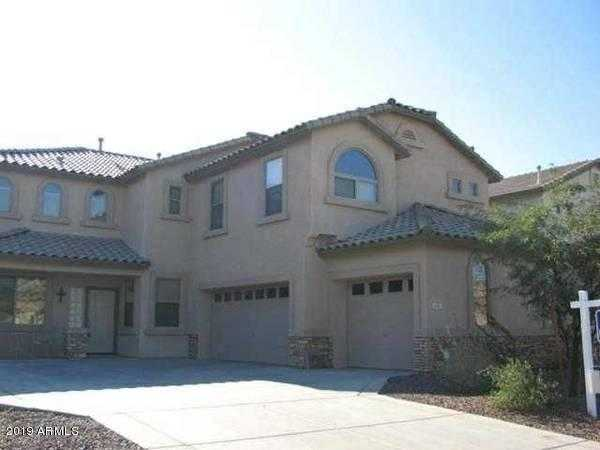 Surprising Homes For Sale In Phoenix Az Jim Carlisto Real Estate Group Download Free Architecture Designs Scobabritishbridgeorg