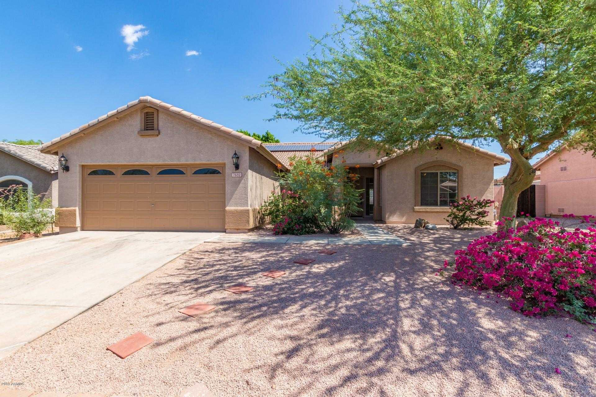 $300,000 - 4Br/2Ba - Home for Sale in Adobe Hills Of Mesa, Mesa