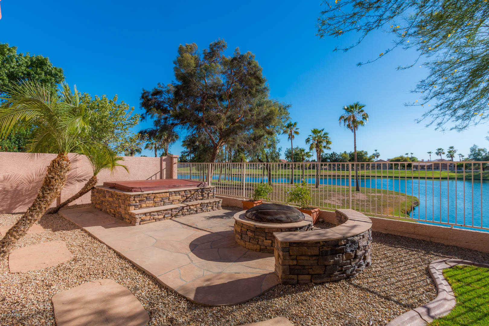 $309,000 - 3Br/2Ba - Home for Sale in Lakeside At Arrowhead Lot 1-217 Tr A-h J-k, Glendale