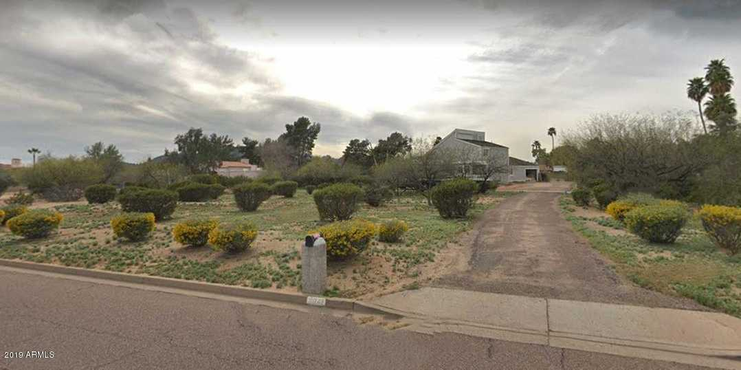 $710,000 - 3Br/4Ba - Home for Sale in Country Club Ac, Paradise Valley