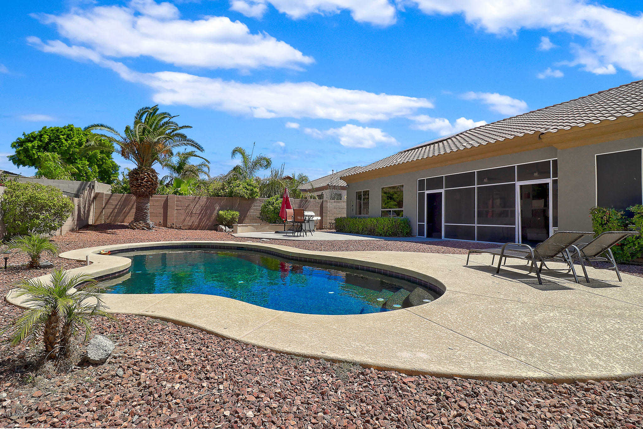 $379,000 - 3Br/2Ba - Home for Sale in Estrella Parcel 34, Goodyear