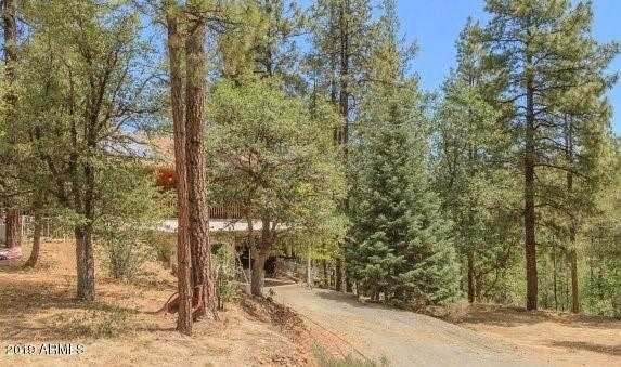$400,000 - 3Br/3Ba - Home for Sale in N/a, Prescott