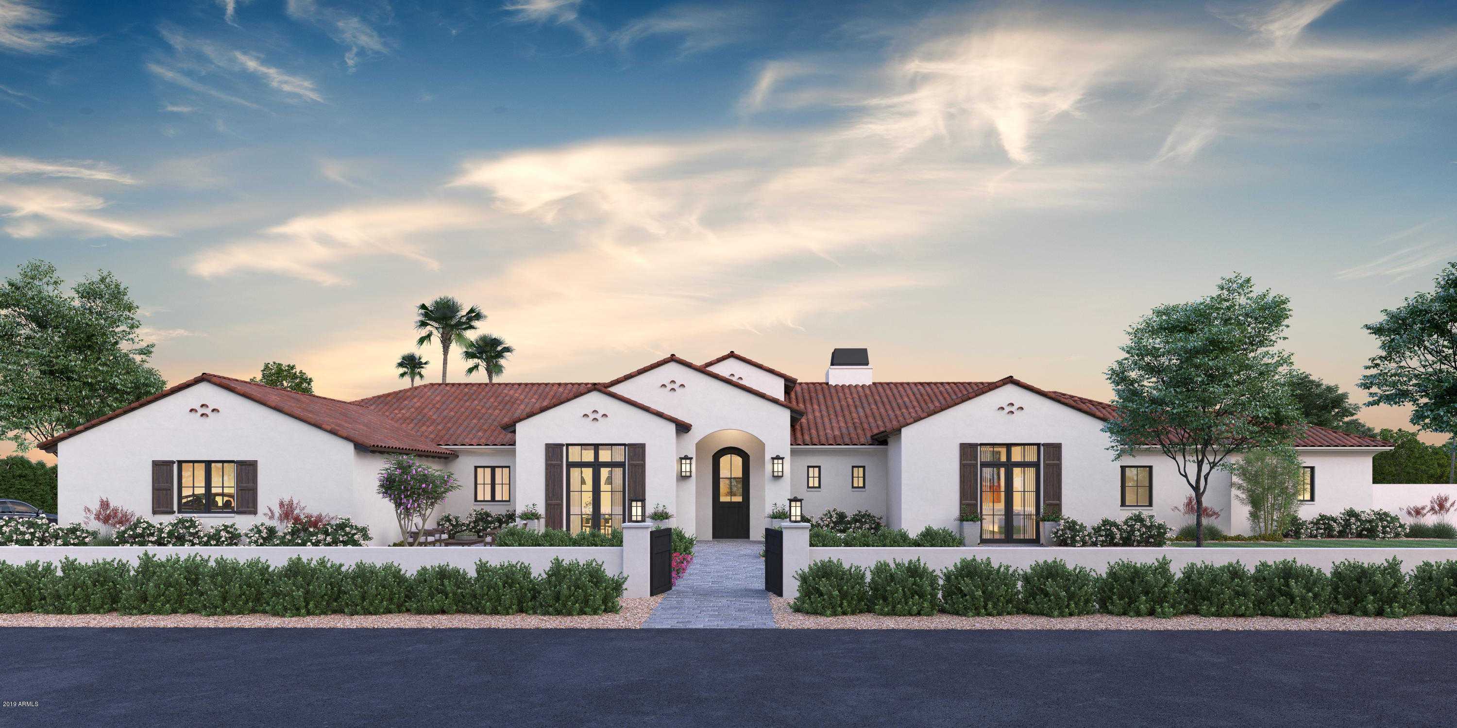 $3,895,000 - 5Br/7Ba - Home for Sale in Paradise Country Estates 2, Paradise Valley